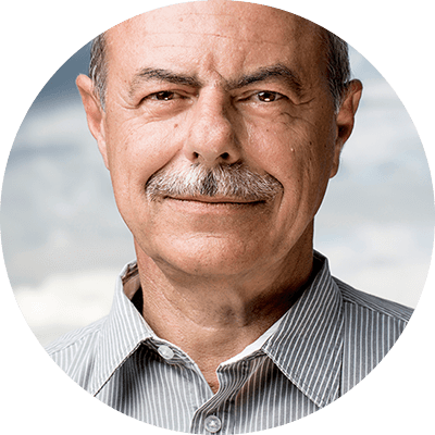 Hypnotiseur Fuchs - Hypnose für Hypnosen zum Rauchen aufhören und Gewicht abnehmen