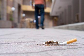 einfach rauchfrei leben nach einer Nichtraucher Hypnose