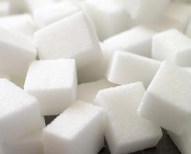 Suesses und Zucker Schlank durch Hypnpose