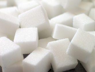 Suesses und Zucker, Schlank durch Hypnpose