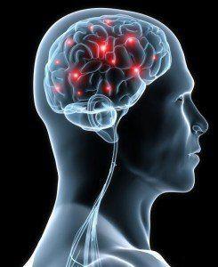 Selbstbewusstsein mit Hypnose bekommen