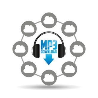 Download MP3 Udo Fuchs Hypnose & Coaching