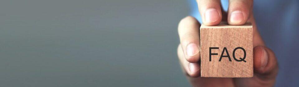 Informationen über Ablauf und Kosten einer Hypnosesitzung bei Fuchs-Hypnose