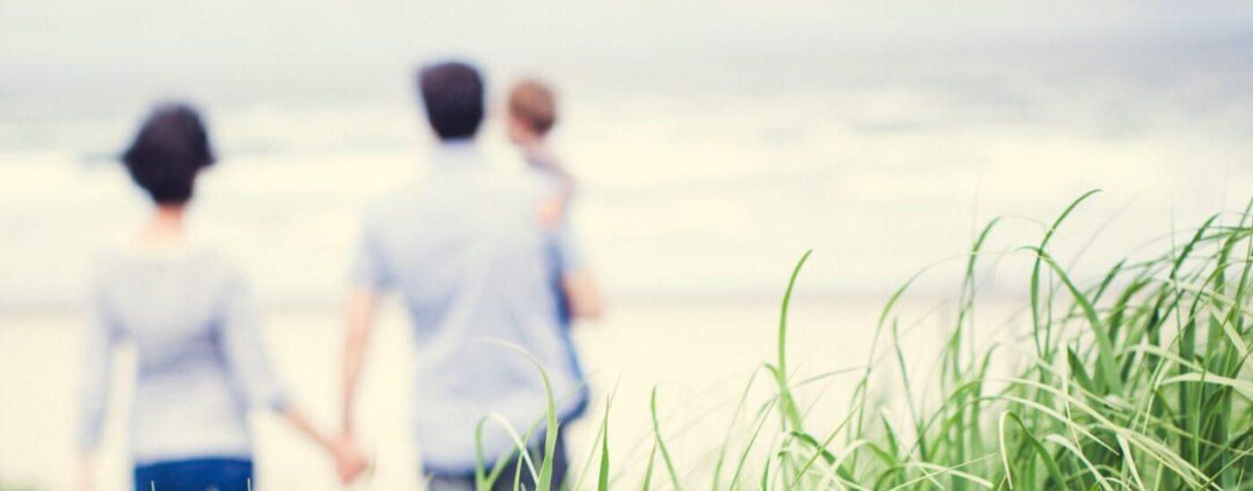 Fuchs-Hypnose für Raucherentwöhnung, Nichtraucher werden und mit dem Rauchen aufhören sowie zum Abnehmen, ohne Diäten Schlank werden